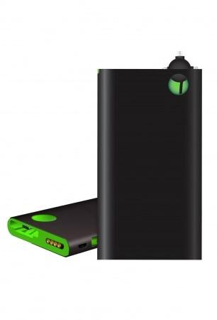 モバイルバッテリーレンタルサービスChargeMe